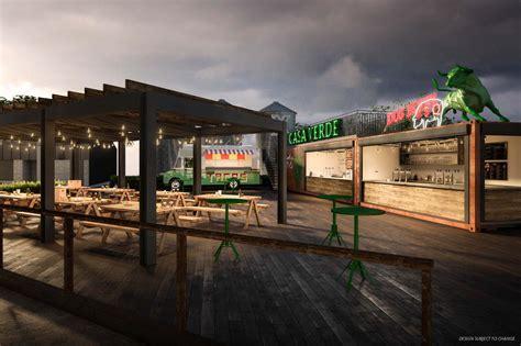 austinfc bar beer stadium