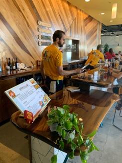 hopsquad brewery austin fc stadium
