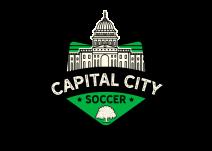 CapitalCitySoccer4 (1)