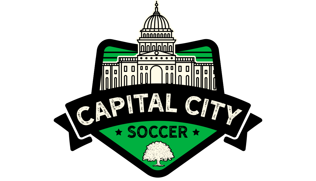 CAPITAL CITY SOCCER