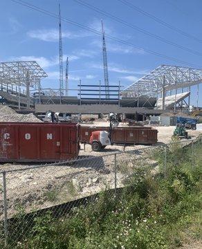 afc-stadium-south