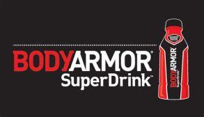 bodyarmor-sponsor-austinfc