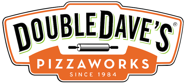double daves partner of austin fc