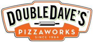 doubledaves-partner-austinfc