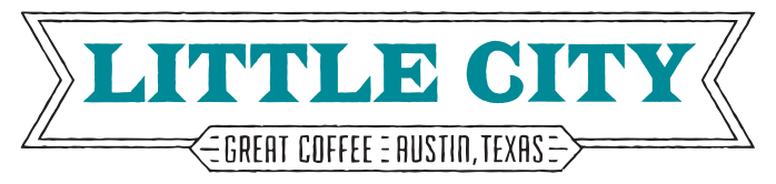 little city coffee