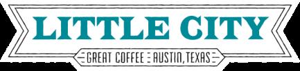 little city coffee