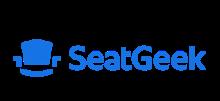 seatgeek sponsor of austin fc