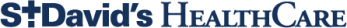 st-davids-healthcare_sponsor-austinfc