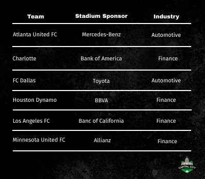 stadium-sponsor graphic