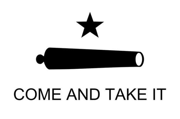 austinfc texas-cannon