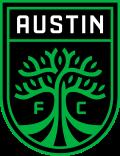 afc-logo-2020