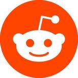 reddit-logo