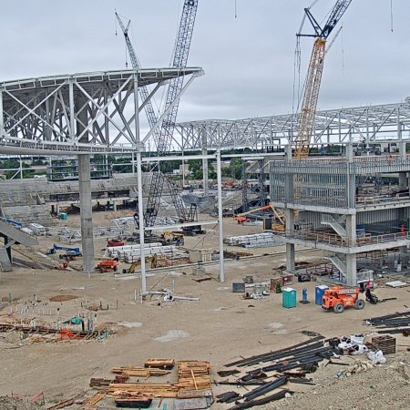austin fc stadium may 2020