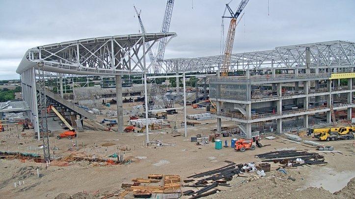 austin fc stadium may 2020