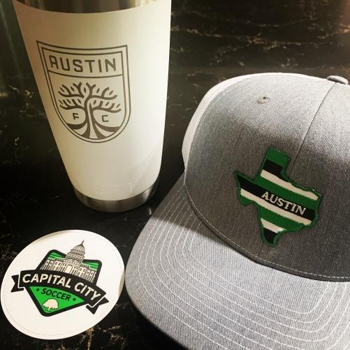 austin fc hat last standhats