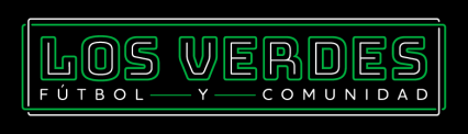LosVerdes logo