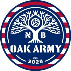 oak army nb-logo